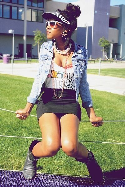 dope+outfits+for+girls | dope, fashion, girl, glasses - image #177319 on Favim.com