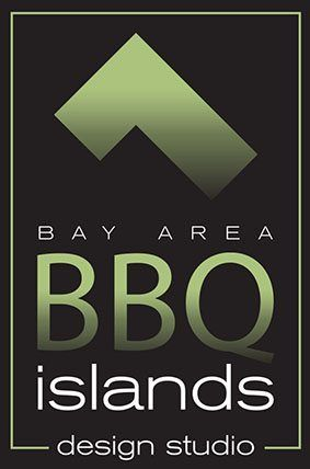 OUR STORY THE HISTORY OF BAY AREA BBQ ISLANDS Owner, Marisa Balfour, was first exposed to the outdoor cooking and entertaining industry by chance in 2011, when she was asked to help a friend at an industry trade show.  Little did she know that she would find her passion.   She spent the weekend helping