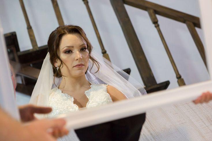 nunta-alexandru-daniela-018