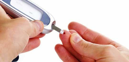 Glutatión y la Diabetes Mellitus - Immunocal. La diabetes sacarina, mejor conocida como diabetes mellitus es en norteamérica la enfermedad glandular más común ya que la padecen entre 10 y 25 millones de inividuos, a los cuales es importante diagnosticar. Los pacientes diabéticos son mas propensos a desarrollar ataques cardiacos y enfermedades del corazón, y estas son las principales causas de muerte.
