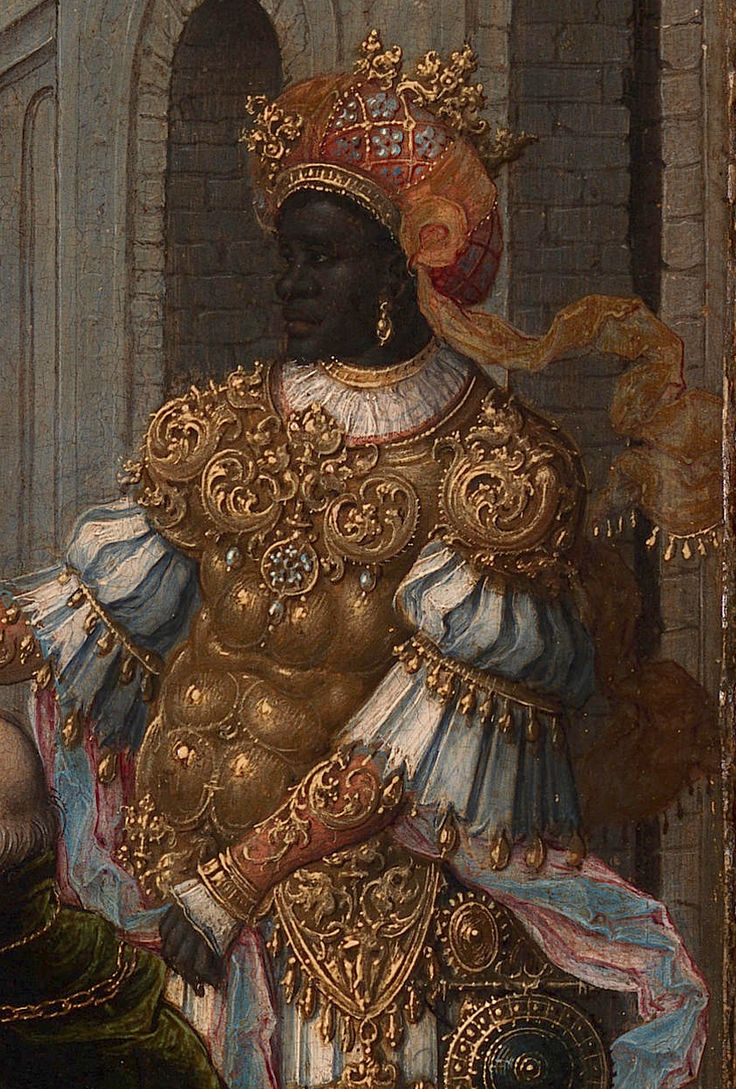 661 Best Images About Blacks In Ancient And Early Europe On Pinterest   Holy Roman Empire, The Black And Anonymous