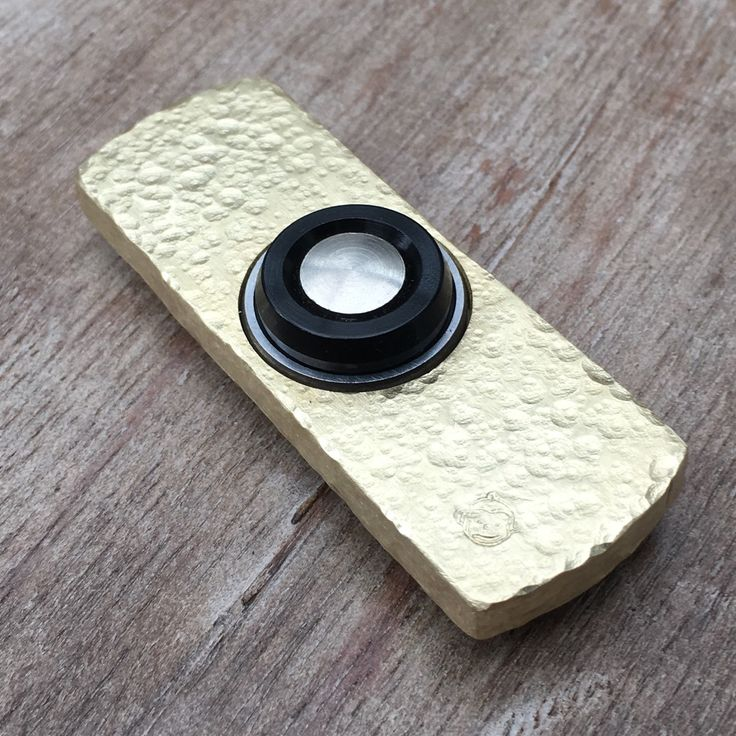 829 best Spinners images on Pinterest