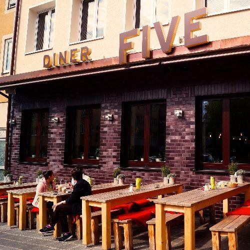15 best Nürnberg images on Pinterest Deutsch, Germany and Austria - küchen quelle nürnberg öffnungszeiten