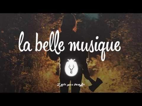 Ed Sheeran - I See Fire (Kygo Remix) - YouTube