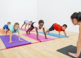 Les effets bénéfiques du yoga sur votre système immunitaire