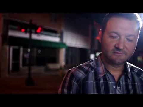 Brian Free & Assurance - Say Amen (Official Music Video) - YouTube