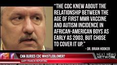 April 12, 2016 With VAXXED: From Cover-Up to Catastrophe getting enormous mainstream press all over the world right now, it is causing an unwelcome stir among the masses who normally would not want…