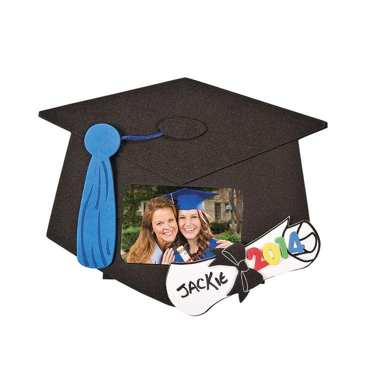 14 best BIOLA UNIVERSITY images on Pinterest | Graduation ideas ...