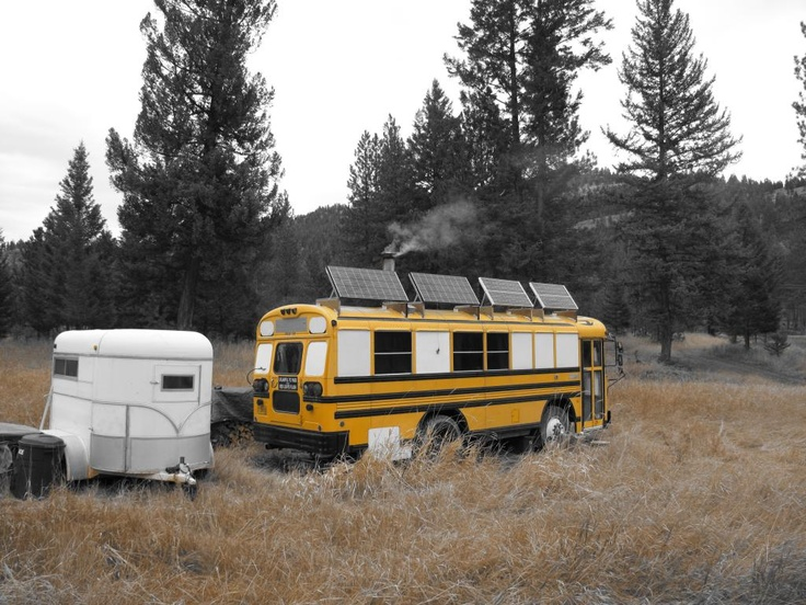 The 250 Best Hippie Bus Love Images On Pinterest