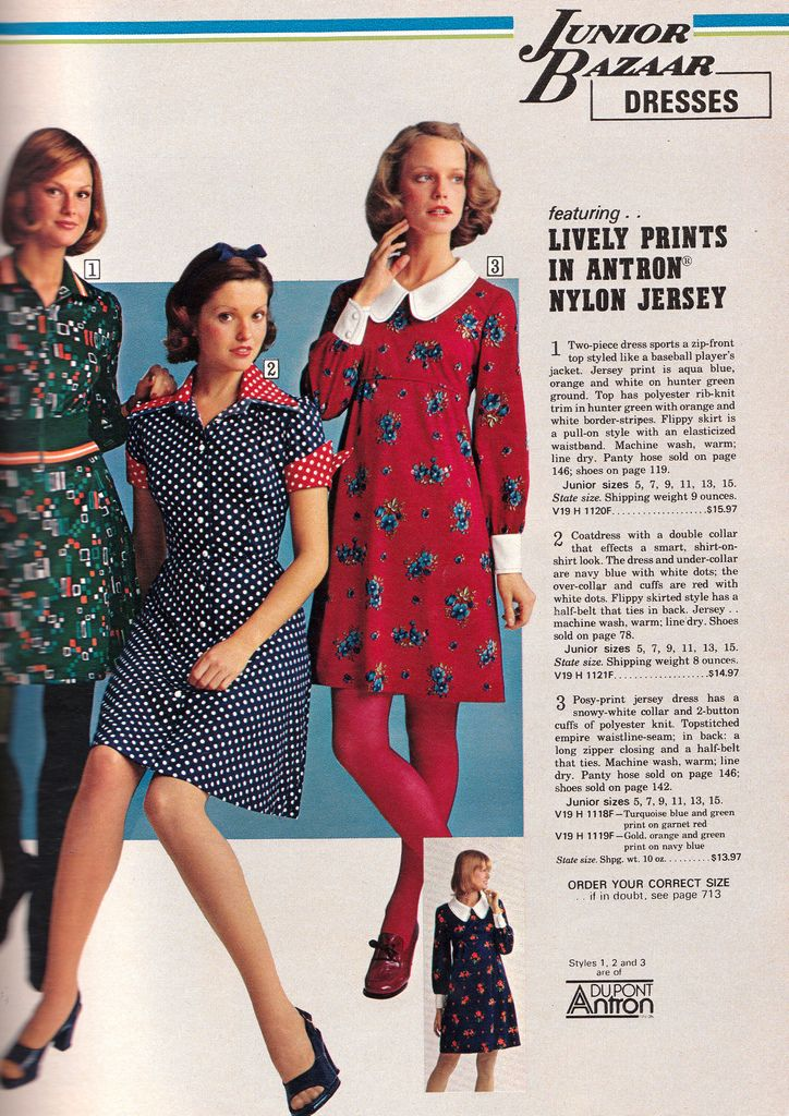 1000  images about Sears, Montgomery Ward, JC Penney...All Vintage ...