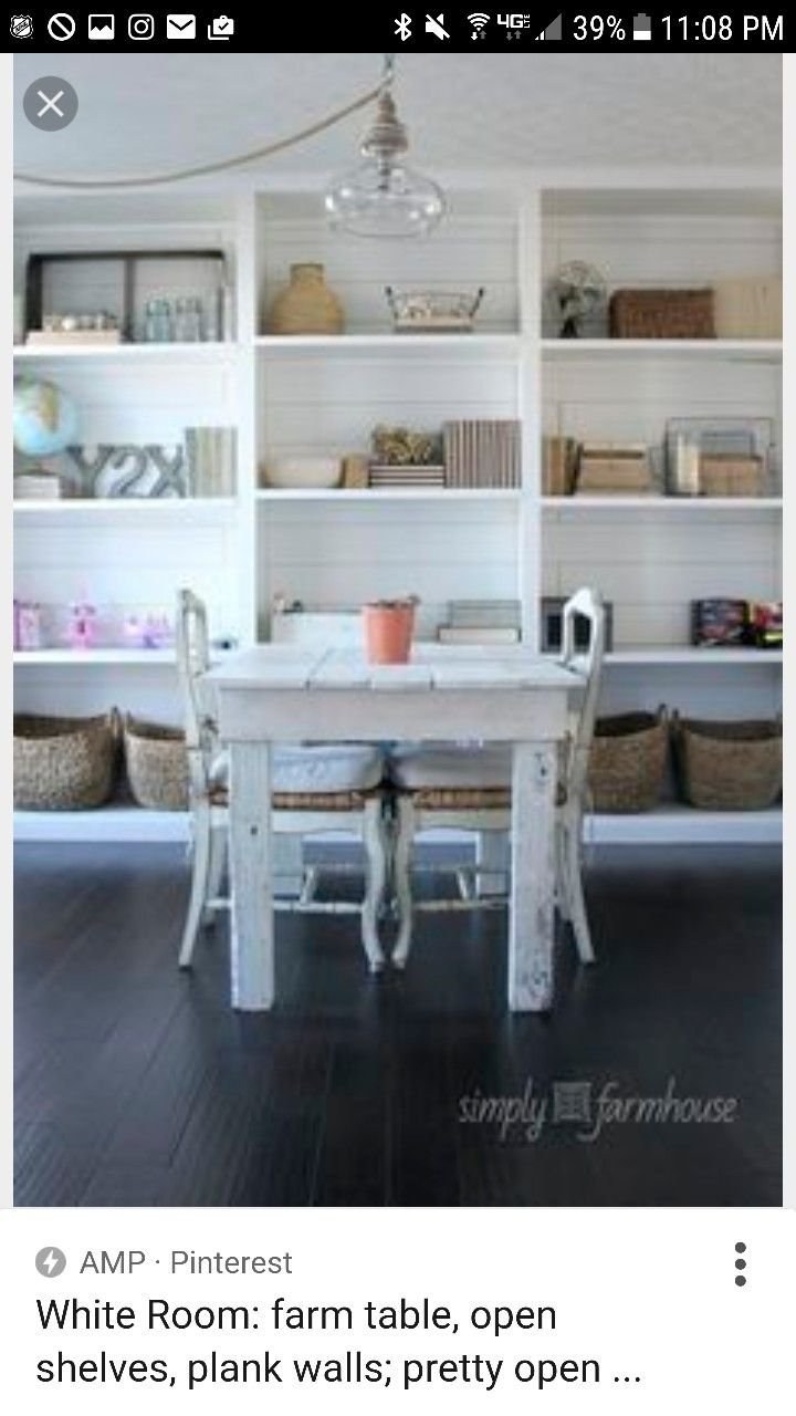 pin by jaime ross on renovation ideas nyc office desk home decor rh in pinterest com