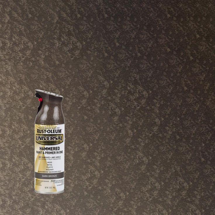 17 Best Ideas About Bronze Spray Paint On Pinterest What