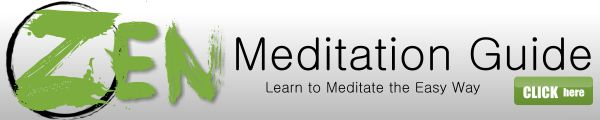 Why meditate? On one level, meditation is a tool. It can help combat stress, fosters physical health, helps with chronic pain, can make you sleep better, feel happier, be more peaceful, as well as ...