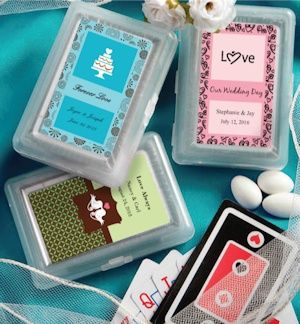 81 Best Images About WEDDING FAVORS INSPIRATIONS On Pinterest