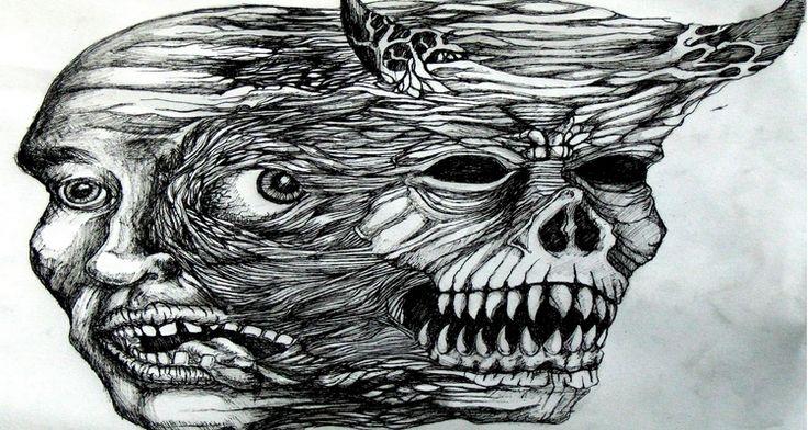 Schizofrenie je závažné duševní onemocnění, jehož symptomy obvykle zahrnují abnormální sociální chování, v některých případech i sluchové nebo zrakové halucinace, neschopnost rozeznat, co je reálné a mnoho dalšího. Často je doprovázena i dalšími psychickými chorobami, jako jsou např. deprese nebo úzkost. Údajně padesát procent lidí trpících schizofrenií se se svým stavem srovnává s pomocí návykových […]
