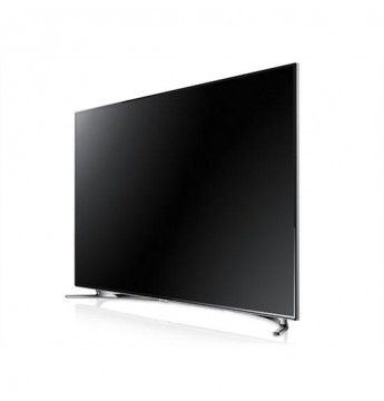 Samsung 40F8000 Full HD 3D Smart Quad Core LED TV