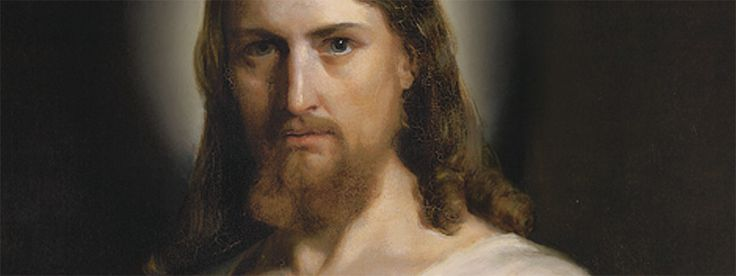 The Light of Christ - talks, lessons, resources on lds.org