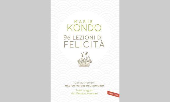 Dieci libri da non perdere tra quelli presentati a Torino al Salone del Libro 2016