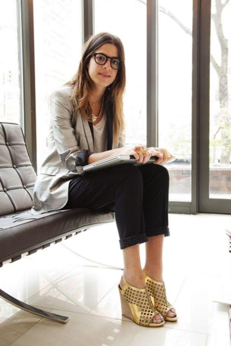 Interviews On Creative Living Interior: 25+ Best Ideas About Job Interview Outfit Men On Pinterest