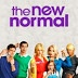 THE NEW NORMAL Season 1 (ep 13 : Stay-At-Home Dad) ~ Free TV Streaming Episodes Online