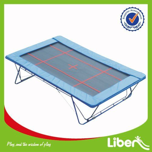 #gymnastic trampoline, #outdoor gymnastic equipment, #trampoline equipment