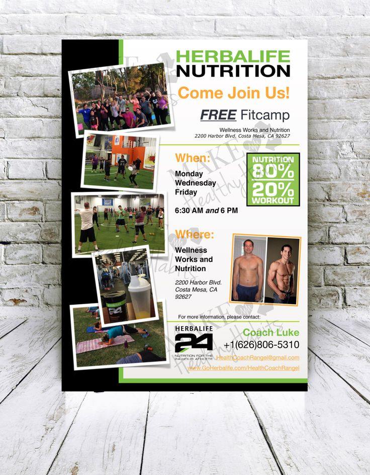 870 best Herbalife images on Pinterest