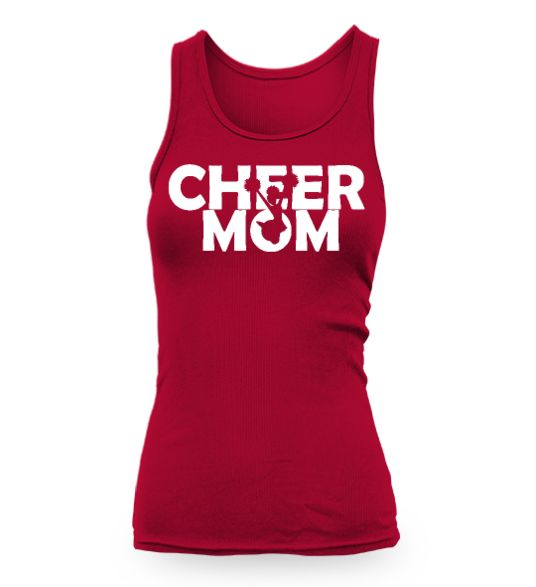 This is a special design for mother day for cheerleader mom :) Thank you! https://fabrily.com/cheermommotherday