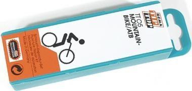Lucky Bike Angebote TipTop TT05 Flickzeug: Category: Fahrradteile > Bereifung & Schläuche > Flickzeug & Zubehör Item…%#Quickberater%
