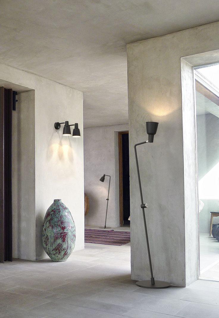 partir de luminaire fr belle applique monique 2 lampes belle applique ...