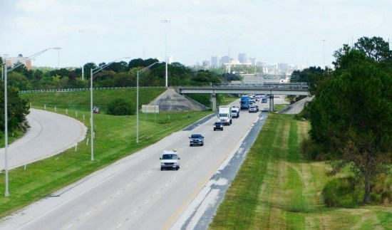 International Driver Permits: Explanation of the 2013 law, what you need to know before you visit Orlando