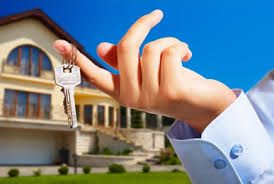 #loans  for #tenant  are going to provide wide ranges of #uk nantguarantorloans in #UK. No upfront charges and no documentation are required.