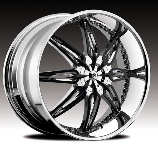 Ok these are my favorite so far ! Perfect ! 22inch rims for cadillac