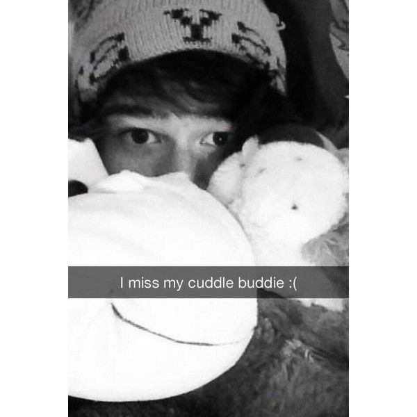 luke hemmings 5SOS Snapchats ❤ liked on Polyvore featuring 5sos, calum hood, snapchat, people and pictures