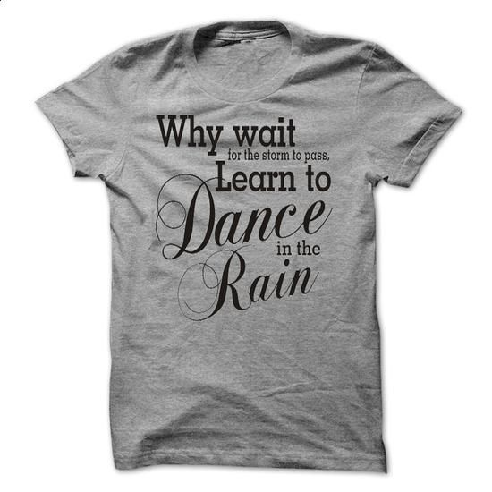 FUNNY DANCER T-SHIRT - #cheap sweatshirts #cool hoodie. ORDER NOW =>…