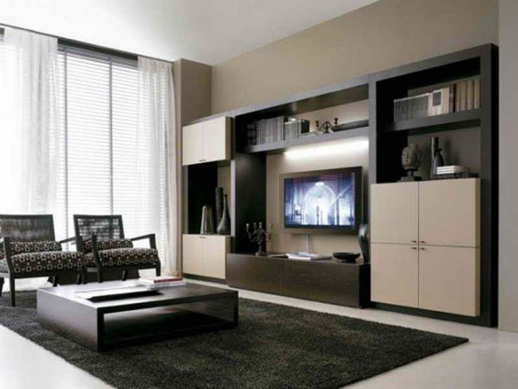 Cool Family Room Setups   Google Search