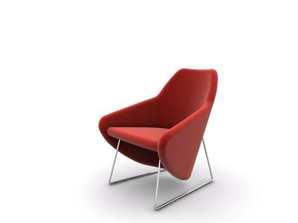 Segis sedie ~ 379 best seating & softspace images on pinterest crosses bed