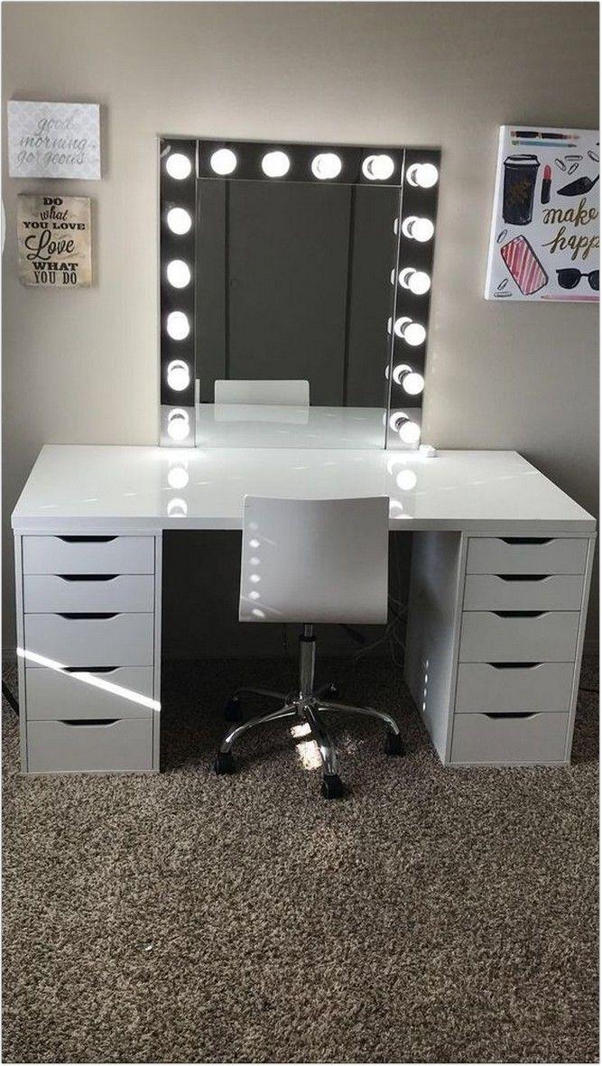 42+ Ikea alex vanity table trends