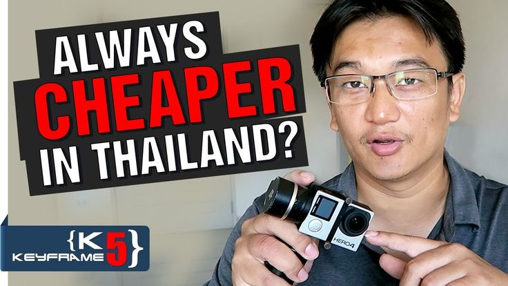 https://www.youtube.com/watch?v=RmEdmd73XxI      Click Here for a Complete List of GoPro Price in the Philippines    *** lazada philippines gopro ***    I will show you my buying process for buying a brand new GoPro 4 Black and other electronic in Thailand.