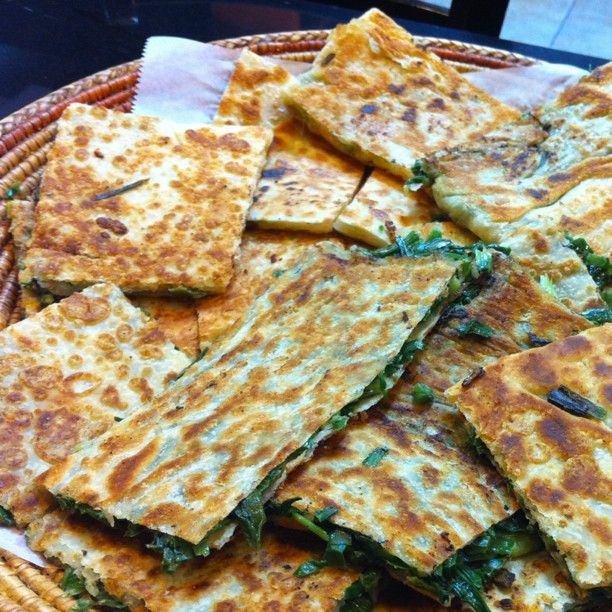 Bolani-afghan food try this its awesome google search how to make bolani. its so good