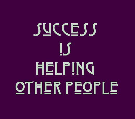 167 Best Helping Others = Paying It Forward Images On