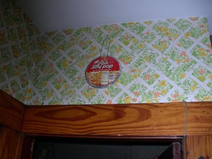 redneck smoke detectorSmoke Detector, Laugh, Jiffy Pop, Redneck Fire, Firealarm, Funny Stuff, Humor, Red Neck, Fire Alarm