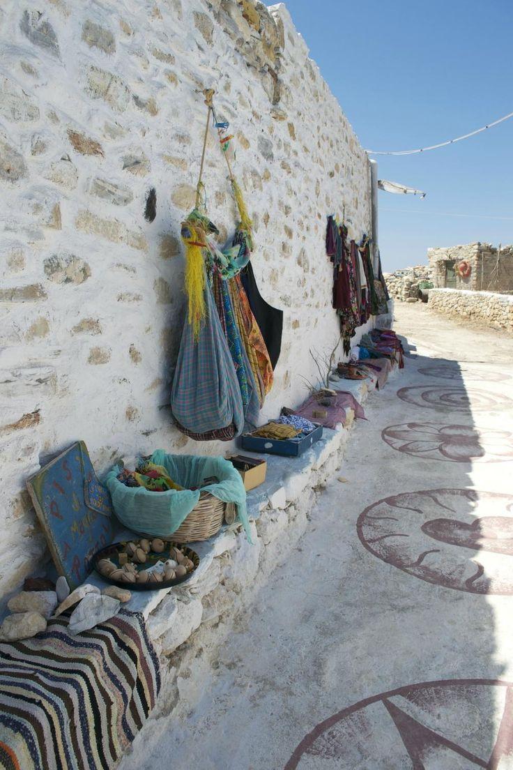 Naxos Town Tourism: 33 Things to Do in Naxos Town, Greece | TripAdvisor