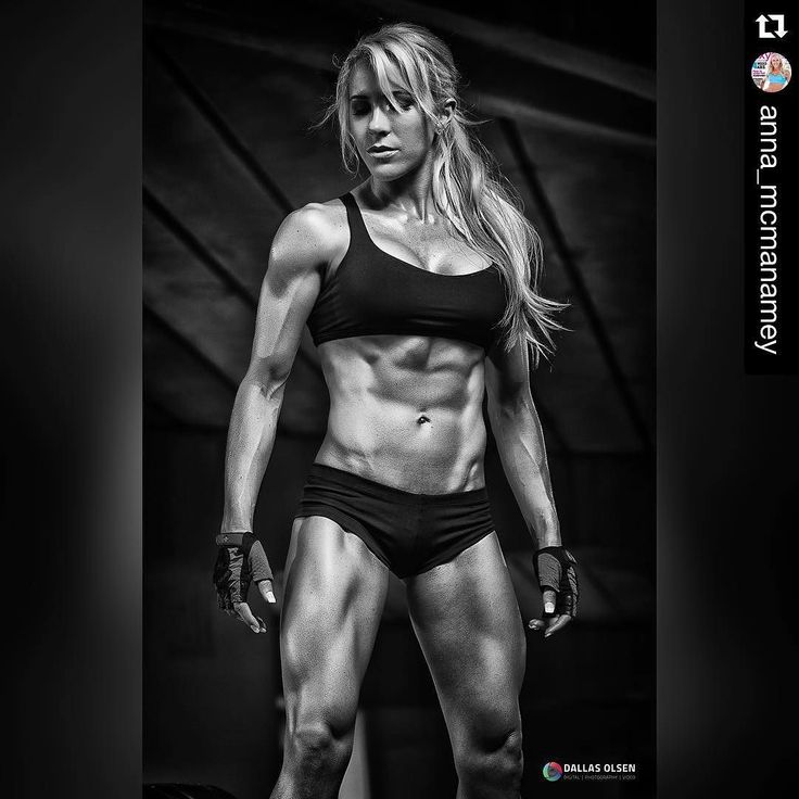 My coach. That quote. #Repost @anna_mcmanamey with @repostapp. #FlexFriday You…