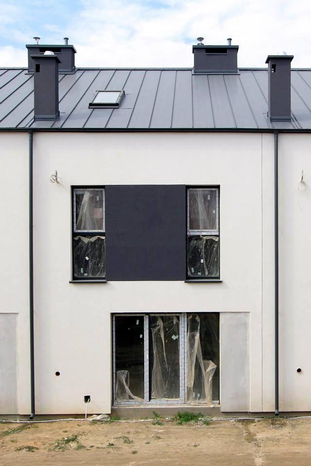 Do końca stycznia 2015 r. oddamy do użytku łącznie 110 mieszkań!