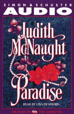 Someone Like You Judith Mcnaught Epub