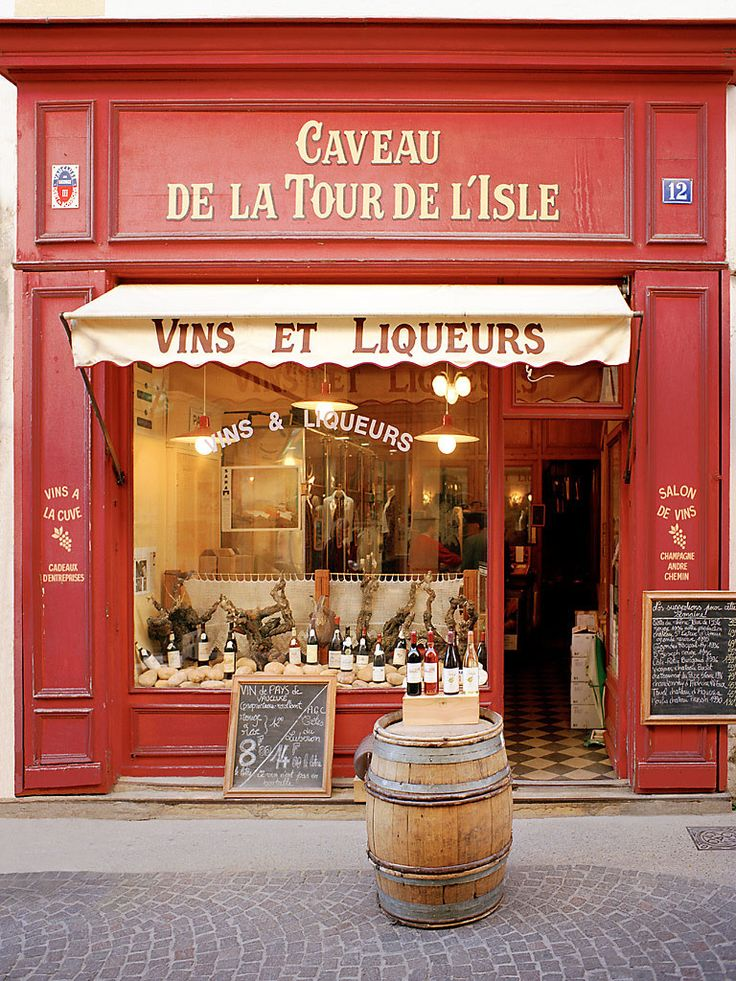 Wood Rue Jean Pierre Timbaud Restaurant