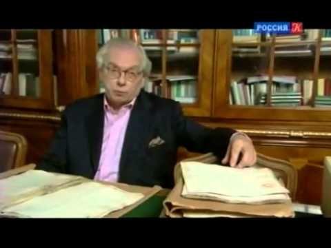 Генрих VIII - 03 Любовник — Яндекс.Видео