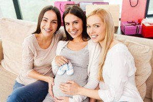 Best Baby Shower Gifts of 2015 projectevemoms.com