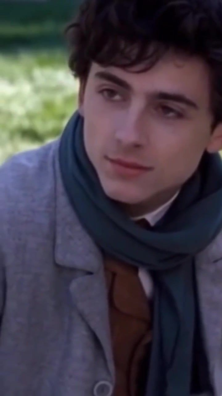 Pin By Skylark On Tik Tok Timothee Chalamet Creative Expressions Short Form