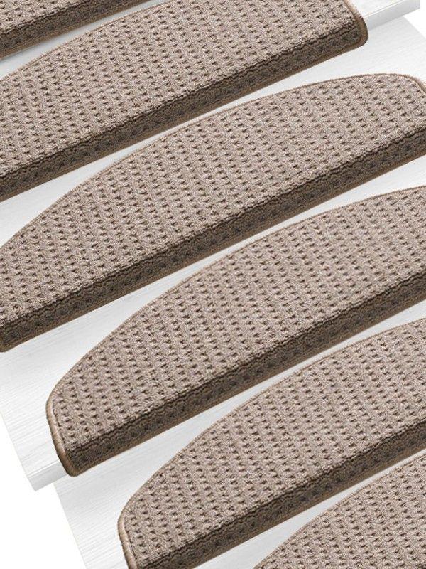 1000 id es sur le th me tapis d 39 escalier sur pinterest. Black Bedroom Furniture Sets. Home Design Ideas